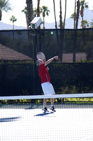 USTA Nationals 2014